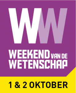 logo_2016_wvdw